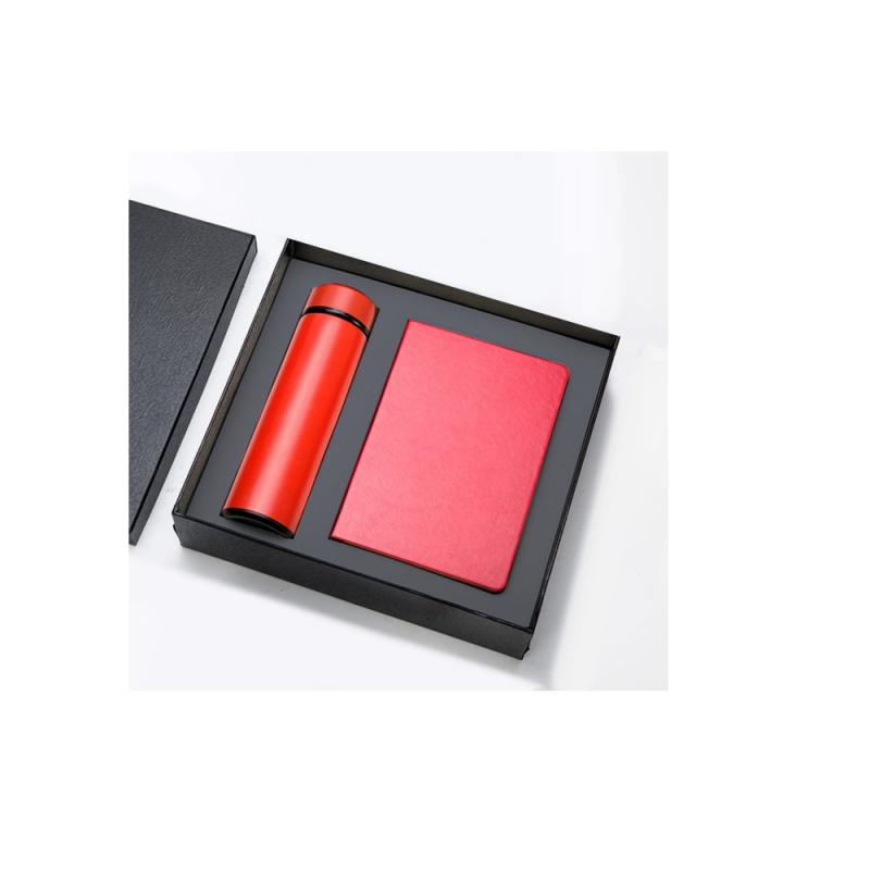 Onde Encontro Presente Luxuoso sob Encomenda Mooca - Presente Personalizado para Executivos