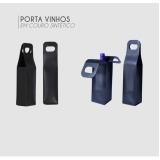 onde encontro brindes luxuosos com pedras brasileiras Aricanduva
